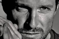 Michael Urban – Topmodel 39