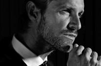 Michael Urban – Topmodel 10