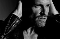 Michael Urban – Topmodel 37