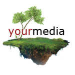 yourmedia-webdesign-wien